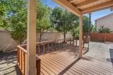 41970 Pacific Grove Way - Photo 43