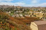 686 Skyview Terrace - Photo 54