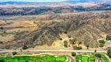 27600 Oak Spring Canyon Road - Photo 1