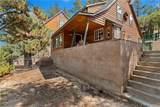 32896 Spruce Drive - Photo 2