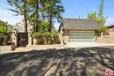 373 Mesa Road - Photo 3