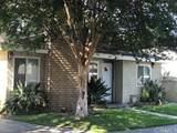 9633 Laurel Street - Photo 2