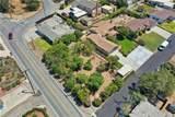 3116 Orange Drive - Photo 17