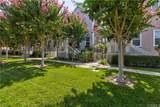 3533 Millhouse Court - Photo 8
