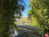 4231 Newdale Drive - Photo 6