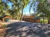 25295 Soquel San Jose Road - Photo 3
