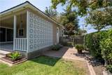 4260 Gardenia Avenue - Photo 6