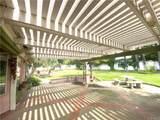 49 Willowbrook Lane - Photo 2