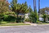 703 Cypress Avenue - Photo 1