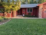 4205 Keefer Road - Photo 9