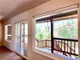 19275 Coyle Springs Road - Photo 4