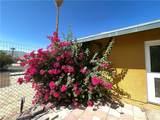 73390 El Paseo Drive - Photo 36