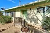 5435 Montezuma Drive - Photo 1
