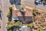 5435 Montezuma Drive - Photo 2