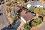 5435 Montezuma Drive - Photo 3