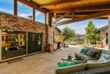 2345 Yucca Drive - Photo 15