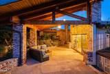 2345 Yucca Drive - Photo 9
