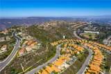 30151 Anamonte - Photo 44