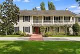 15037 Rancho Santa Fe Farms Road - Photo 2