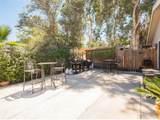 17371 Mockingbird Canyon Road - Photo 35
