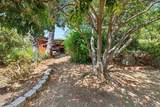 70 Vientos Road - Photo 53