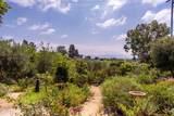 70 Vientos Road - Photo 60