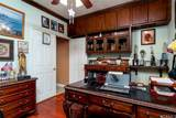 38083 Cypress Point Dr - Photo 20