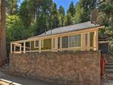 23811 Crest Forest Drive - Photo 3
