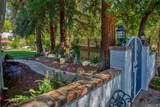 26901 Calamine Drive - Photo 10
