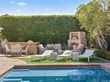 1531 Santanella Terrace - Photo 4