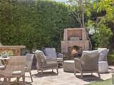 1531 Santanella Terrace - Photo 5