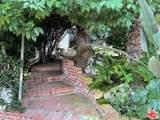 10346 Lorenzo Drive - Photo 8