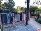 10346 Lorenzo Drive - Photo 10
