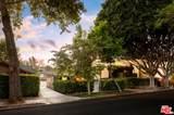 625 Westmount Drive - Photo 3