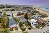 360 Wilmar Avenue - Photo 13