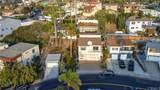 153 Avenida Florencia - Photo 25