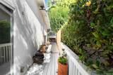 153 Avenida Florencia - Photo 30