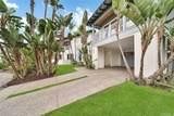 191 La Costa Avenue - Photo 4