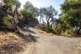 10880 Creek Road - Photo 6