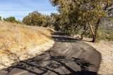 10880 Creek Road - Photo 7