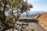 10880 Creek Road - Photo 8