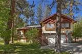 480 Crystal Lake Road - Photo 3