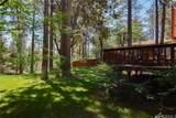 480 Crystal Lake Road - Photo 29