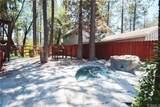 480 Crystal Lake Road - Photo 32
