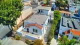 4671 Terrace Dr - Photo 3