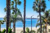 1500 Ocean Boulevard - Photo 27