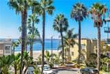 1500 Ocean Boulevard - Photo 28