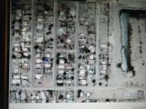 3423 Don Avenue - Photo 2