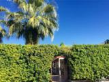 180 Sonora Road - Photo 4