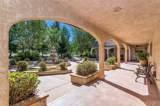 35356 Sierra Vista Drive - Photo 2